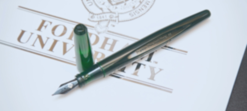 Some Thoughts about Franklin-Christoph
