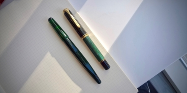 pen - 1 (5)