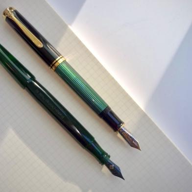 pen - 2 (5)