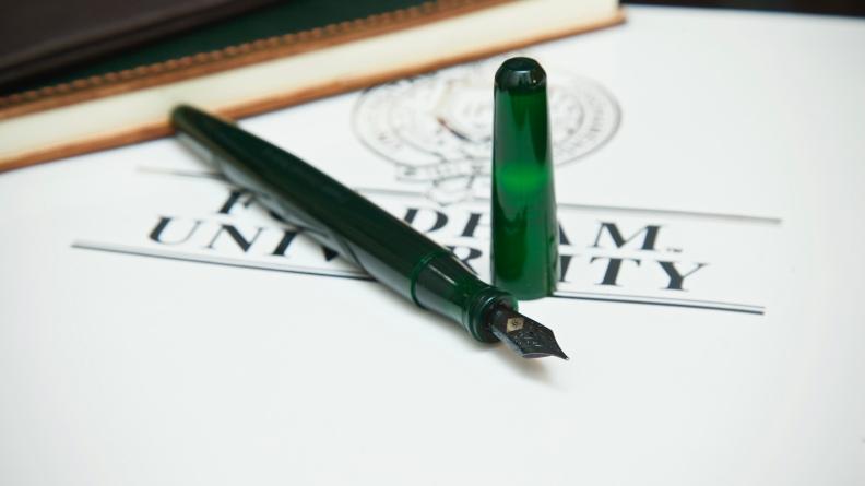 pen - 2 (6)