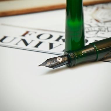 pen - 4 (3)