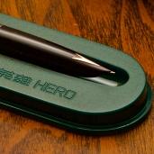HERO REVISIT3 by FrankUnderwater.com - 3