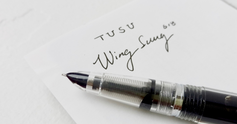 WING SUNG VACU PISTON by FrankUnderwater.com - 7