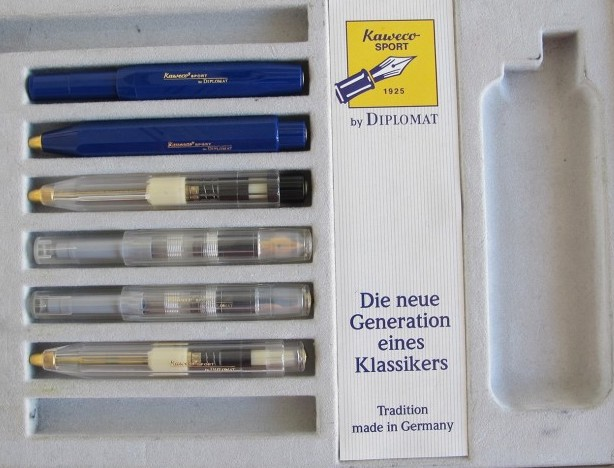 kaweco-sport-by-diplomat-pen-trayx