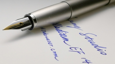 LAMY_Studio_Palladium_Review_EF_Z55_14K_Nib