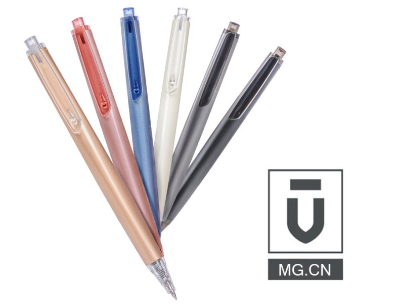 M&G_BMW_Gel_Ink_Pens_REVIEW_FrankUnderwater_ADD_1